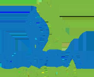 GlobalScapes Landscape Construction
