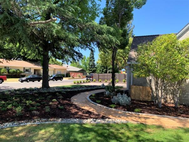 3D Landscape Design Sacramento (3)