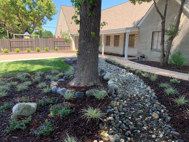 3D Landscape Design Sacramento (6)