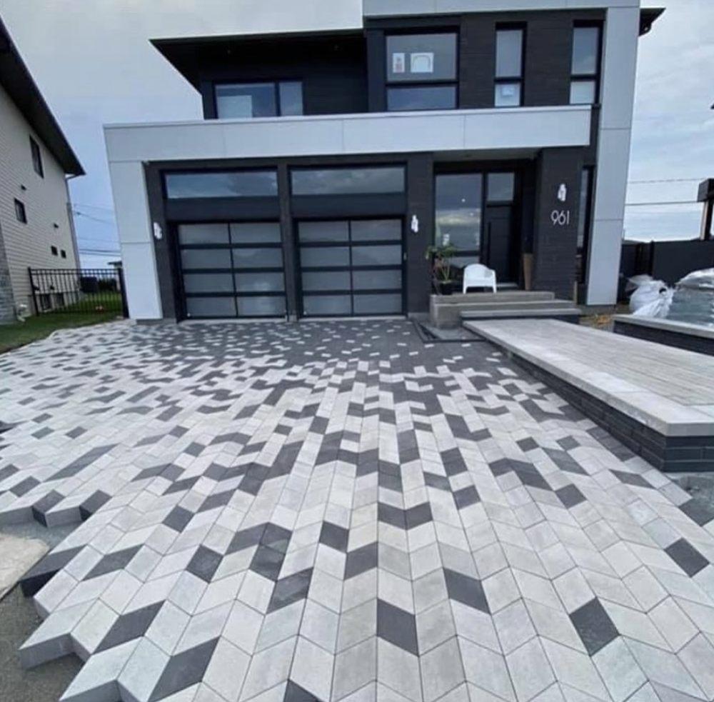 Sacramento 3D Landscape Design (1)