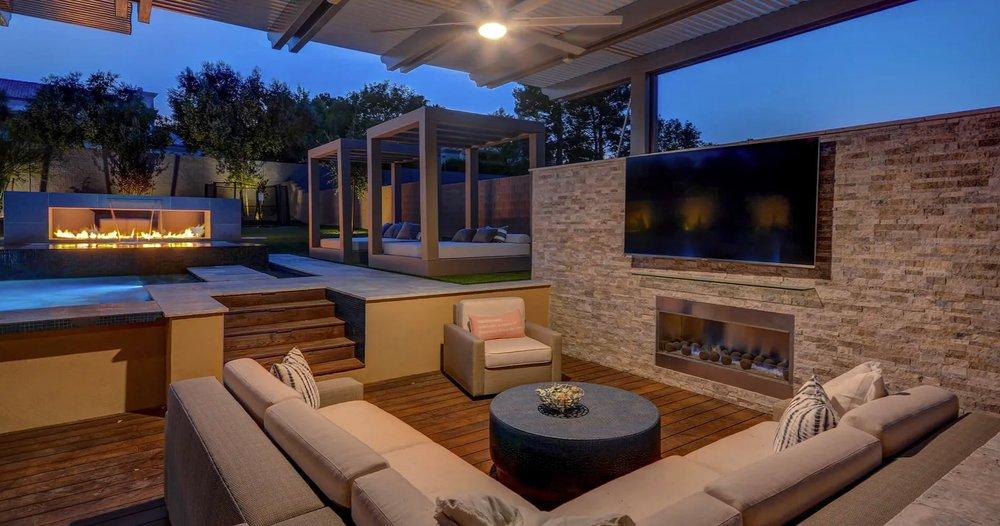 Sacramento 3D Landscape Design (5)