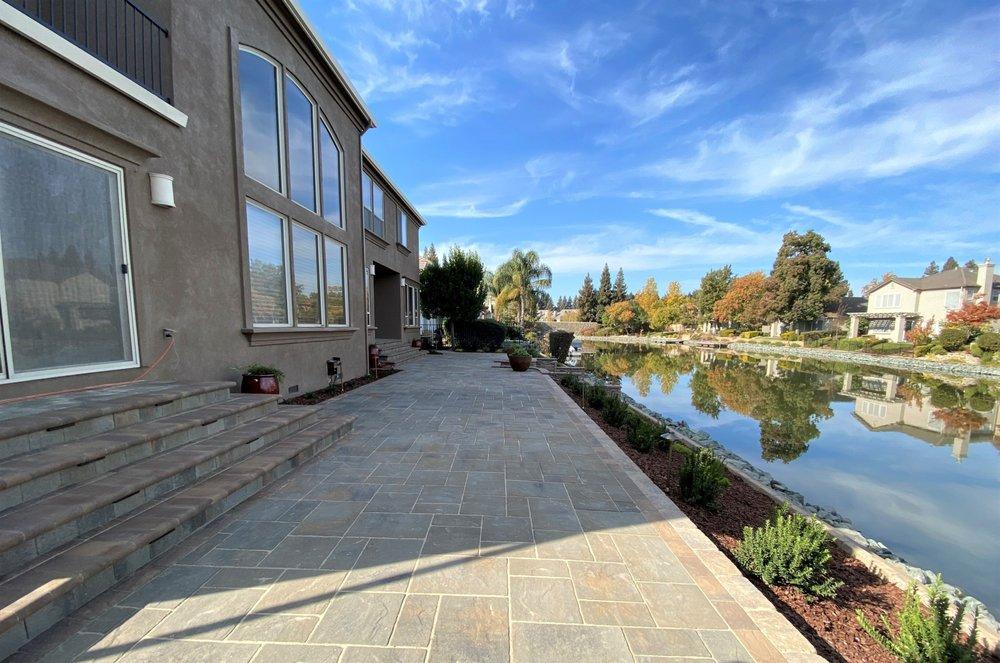 Sacramento 3D Landscape Design (6)