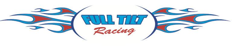 Full Tilt logo jpeg