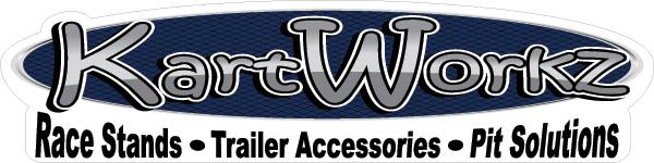 KartWorkz-Logo-final-600