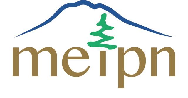 Montessori Education Institute of the Pacific Northwest