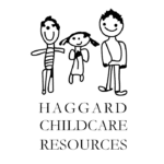 Haggard Childcare Resources