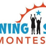 MorningStar Montessori