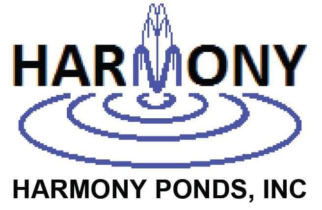Harmony Ponds
