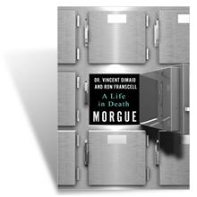 morgue-a-life-in-death