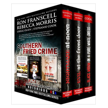 southern-fried-crime