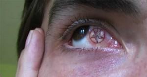 eyeballtattoo