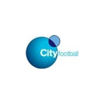 City-Football