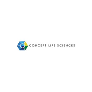 Concept-Life-Sciences