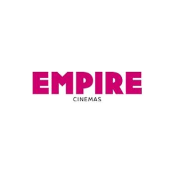 Empire-Cinemas