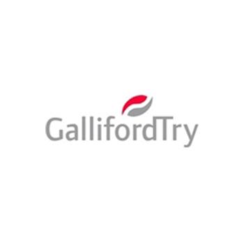 Galliford-Try