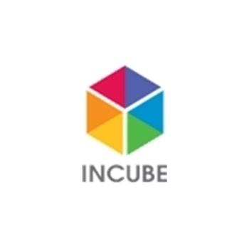 Incube