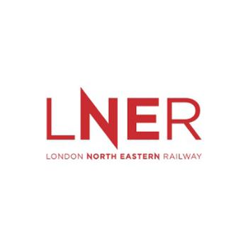 London-North-Eastern-Railway