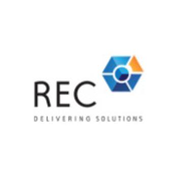 REC-Delivering-Solutions
