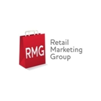 Retail-Marketing-Group