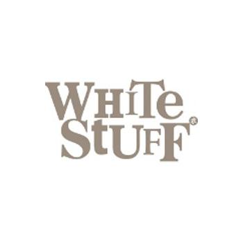 White-Stuff