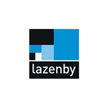lazenby