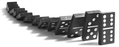 Domino Leadership