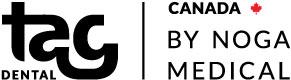 TAG-Logo-Canada-by-Noga-Medical