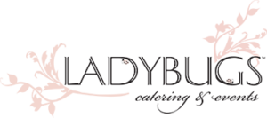 Ladybugs Catering & Events