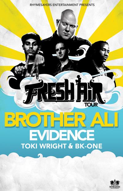 Brother_Ali_Fresh_Air_Web_Admat