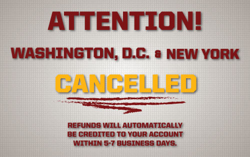 CANCELLED_zps9ed320c2