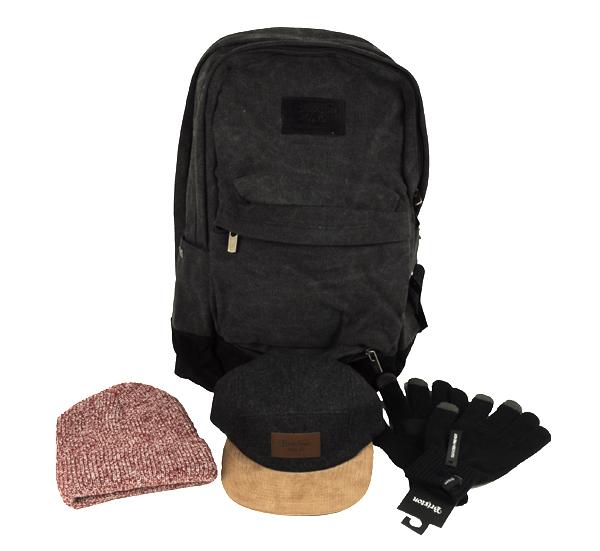 brixtonpackage600