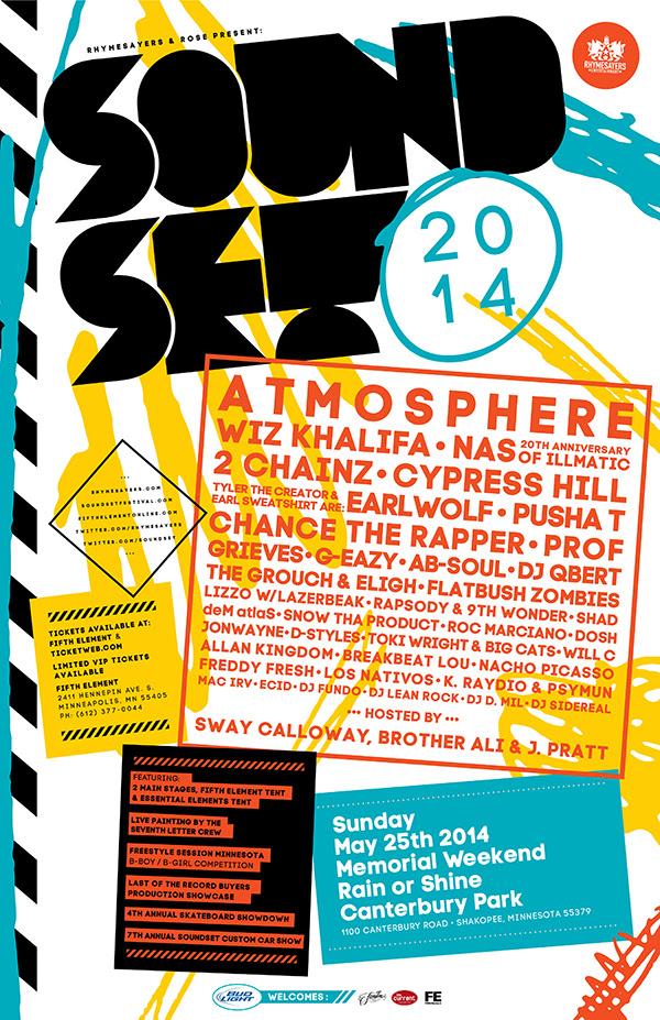 soundset2014