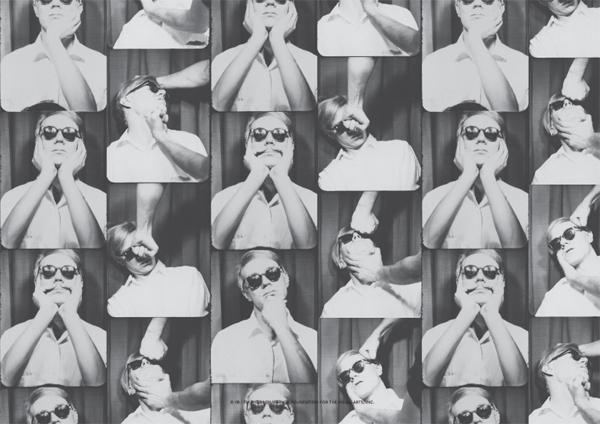 Super-Andy-Warhol-Self-Port