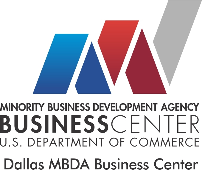 MBDA Dallas Business Center