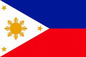 International Sales - Philippines