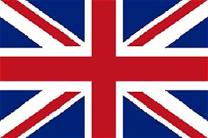 International Sales - United Kingdom