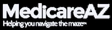 medicare_az_logo2_white