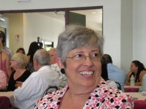 Judy Morgan pic