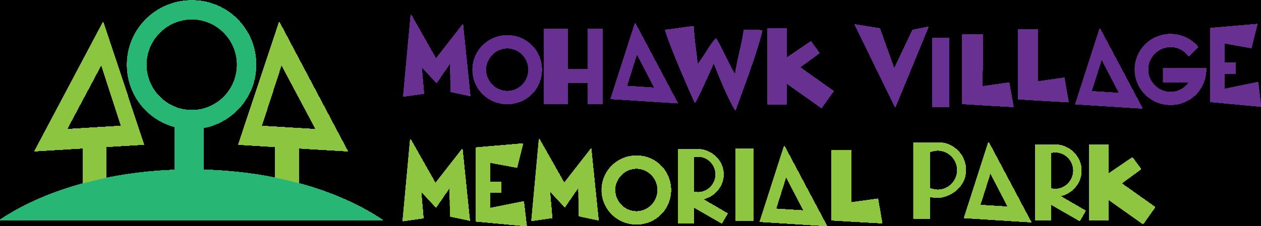 Mohawk Village Memorial Park