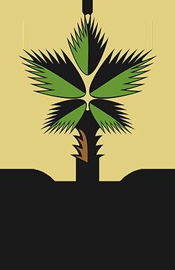 Sloan Lighting & Landscape LLC Logo