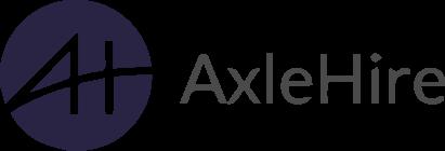 https://secureservercdn.net/166.62.112.107/3m6.861.myftpupload.com/wp-content/uploads/2021/02/axle-hire-logo-2.png