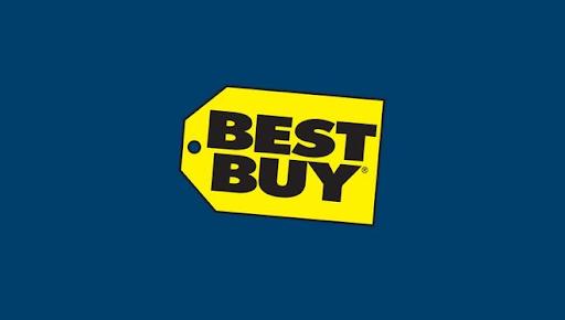 https://secureservercdn.net/166.62.112.107/3m6.861.myftpupload.com/wp-content/uploads/2021/02/best-buy-logo.png