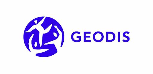 https://secureservercdn.net/166.62.112.107/3m6.861.myftpupload.com/wp-content/uploads/2021/02/geodis-logo.png