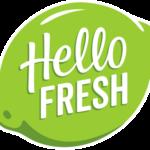 https://secureservercdn.net/166.62.112.107/3m6.861.myftpupload.com/wp-content/uploads/2021/02/hello-fresh-logo-150x150.png