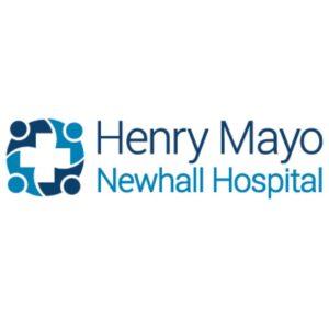 https://secureservercdn.net/166.62.112.107/3m6.861.myftpupload.com/wp-content/uploads/2021/02/henry-mayo-hospital-300x300.jpg