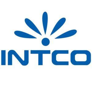 https://secureservercdn.net/166.62.112.107/3m6.861.myftpupload.com/wp-content/uploads/2021/02/intco-logo-300x300.jpg