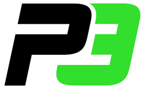 https://secureservercdn.net/166.62.112.107/3m6.861.myftpupload.com/wp-content/uploads/2021/02/p3-logo.png