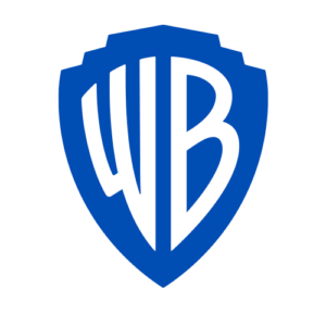 https://secureservercdn.net/166.62.112.107/3m6.861.myftpupload.com/wp-content/uploads/2021/02/wb-logo-300x288.png