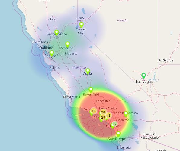 Mapline_Alvy Reach_Map (5)