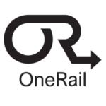 https://secureservercdn.net/166.62.112.107/3m6.861.myftpupload.com/wp-content/uploads/2021/05/onerail-150x150.png